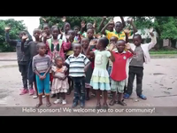 Success Stories from Kabondo, Congo.