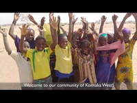 Success Stories from Kornaka West, Niger.