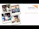 Special Moments