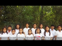 Success Stories from Aklan, Philippines.