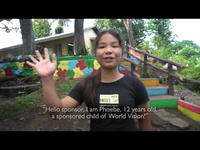 Success Stories from Misamis Oriental, Philippines