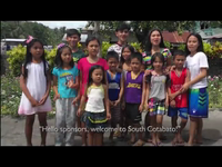 Success Stories from South Cotabato, Philippines.