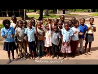 Success Stories from Tchemulane, Mozambique.