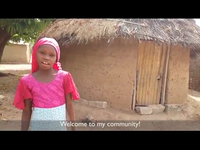 Success Stories from Kounkane, Senegal.