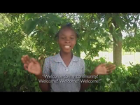 Success Stories from Cobocol, Haiti.
