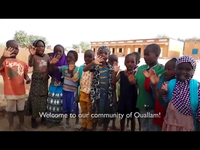 Success Stories from Ouallam, Niger.