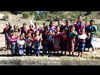 Success Stories from Asodisa, Guatemala.