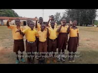 Success Stories from Kintampo South, Ghana.