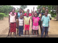 Success Stories from A Hi Kulene, Mozambique.