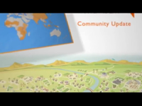Community Annual Video