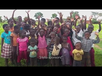 Success Stories from Katete, Zambia.